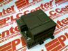 SIEMENS 6ES7211-0BA21-0XB0 ( CPU MODULE 6IN 4OUT DIGITAL RELAY 4KB CODE/2KB DAT ) -Image