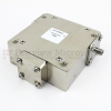 High Power Isolator SMA Female With 20 dB Isolation From 380 MHz to 460 MHz Rated to 100 Watts -- SFI3846S -Image