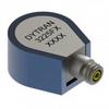 Miniature Acceleromter -- 3225F9 -Image