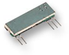 FM Radio Transmitter Module 433.92MHz 5v -- 86P8669