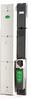 Unidrive SP Series (Panel Mount) Universal AC and Servo Drive -- SP6401 - Image