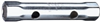 10750 - Box spanners -- 43324650