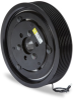 Industrial Heavy-Duty Clutch -- 34299