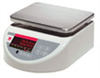 Ohaus BW Washdown scale BW-1.5TUS , 3lb X 0.001lb Certified resolution, Dual Display -- EW-11600-05