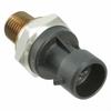 Pressure Sensors, Transducers -- 223-1617-ND