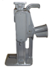 Mechanical Ratchet Jack -- ZTU-524 - Image