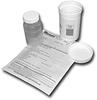 Mailable Stauff Oil Analysis Bottles -- HC-STFC-10