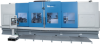 Crankshaft Grinding Machines -- PM 430 / PM 460