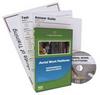 Aerial Work Platforms,DVD -- 6LGL0