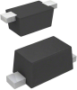 Diodes - Rectifiers - Single -- NSR0230M2T5G-ND -Image
