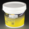 HumiSeal TempSeal TS 300 Masking Compound Pink 4 L Pail -- TS300-4 LT TEMPSEAL