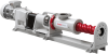 Progressive Cavity Pump -- C- Series - Image
