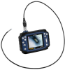 Industrial Inspection Camera -- PCE-VE 200 -Image