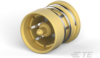 RF Connectors -- 1658260-1 - Image