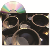 Pipe Profile Series: Ductile-Iron Pipe DVD -- 64334