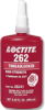 262 Adhesive 26241 250ml Bottle -- 26241
