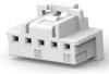 Standard Rectangular Connectors -- 1-2232979-5 -Image