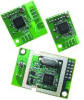 Microcontroller IC -- 19M5775