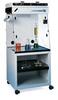 Vapor Filters,Organic,PK 2 -- 4HRF2