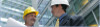 HD Contractor Software