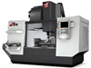 5-Axis Vertical Maching Center -- VF-5/50TR