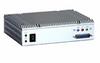 Embedded Computer System -- EBS1672 - Image