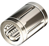 Linear Bearing -- A-122026-DD-Image