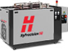 HyPrecision™ Waterjet Pump -- HyPrecision 50
