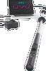 Ultra Violet Video Inspection System -- UVU™ - Image