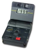 pH/Conductivity with TDS Meter -- 341350