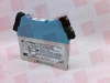RTDS 3 WIRE -- MTL7756AC