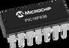 8-bit Microcontroller -- PIC16F636
