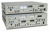 Lock In Amplifier -- SR510