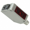 Optical Sensors - Photoelectric, Industrial -- Z9350-ND -Image