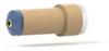 BPR Cartridge 40 psi Gold Coating -- P-761
