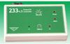 Model 233 Pulsed DC Controller -- 233V3 - Image