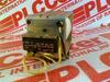 REGDON 8743 ( ACTUATOR ELECTRIC 10AMP 125V ) -Image
