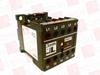 ACI DPMC9.4-120V ( CONTACTOR COIL 4POLE 120V 60HZ ) -- View Larger Image