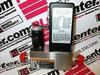 BROOKS INSTRUMENT 5851E ( BROOKS INSTRUMENT, 5851E, MASS FLOW CONTROLLER, HYDROGEN GAS, 50 SLMP ) -- View Larger Image