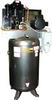 B51V80-CA1B 5 HP 80 Gallon Vertical Tank -- COMB51V80CA1B