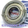 6202ZZENR Nachi Bearing -- Kit9641
