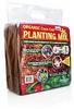 Organic Coco Planting Mix -- JSCCM25