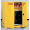 SECURALL Vertical Drum Cabinets -- 7410100