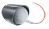 Optical Microphone Set -- IAS MO 2000 Set