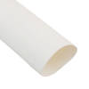 Heat Shrink Tubing -- FP034W-1R0-ND -Image