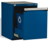 Waste and Recycling Cabinet -- R5XCG-1000