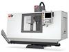 CNC Vertical Toolroom Mill -- TM-2P