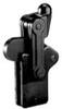 VA300 Series Heavy Duty Toggle Clamp -- VA300/T