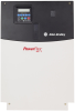 PowerFlex 400- 37 kW (50 HP) AC Drive -- 22C-B145A103