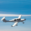 Aircraft -- DA50